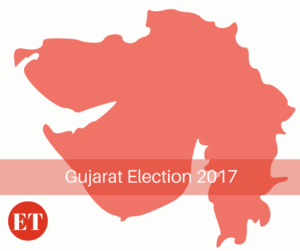 Gujarat Elections 2017