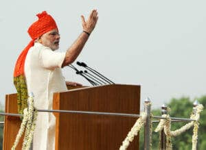 PM_Modi_addressing_the_nation_on_Independence_Day_2014_1-300x219