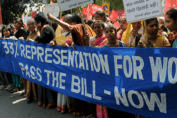 Women's Reservation Bill: Does it abide by our democratic values?