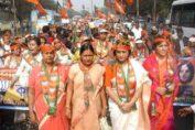 BJP Bengal