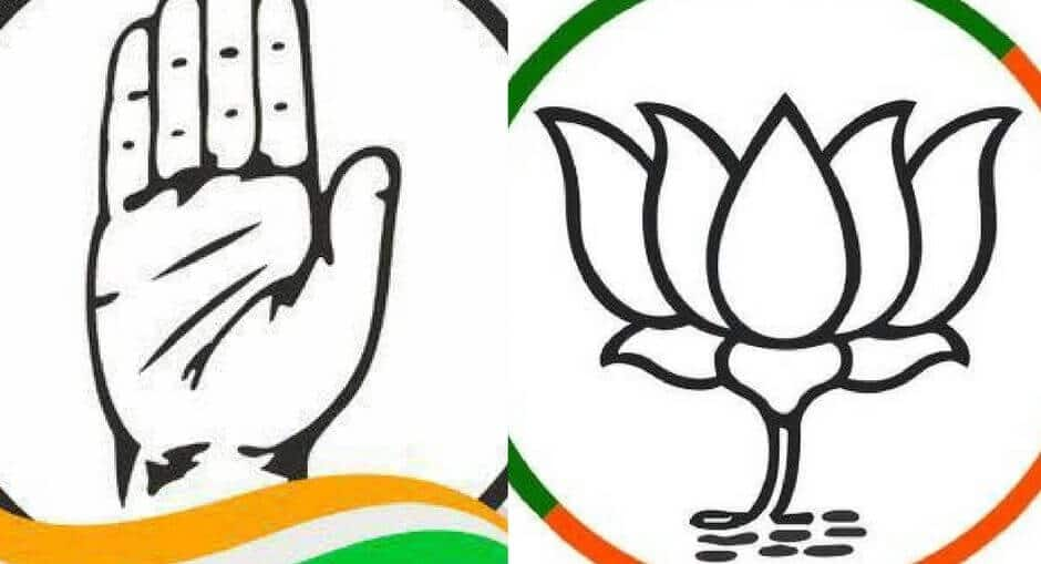 Himachal opinion poll : Who will win Himachal Assembly Elections 2017?