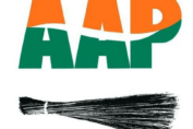 Gujarat Opinion Poll: How many seats can AAP win in Gujarat elections 2017?