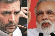 Gujarat and Himachal exit polls 2017