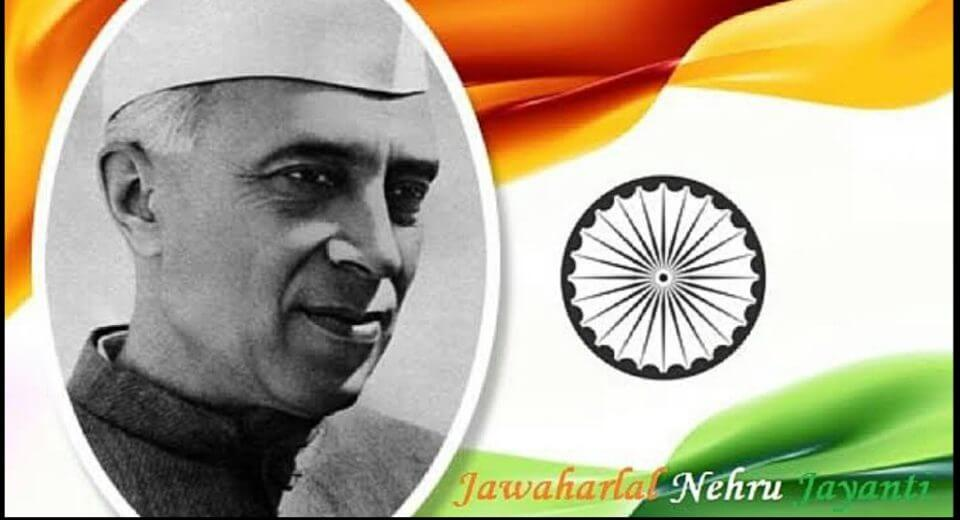 What is the role of Nehru in India's struggle for Independence?