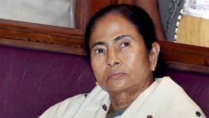 Mamta Banerjee Government