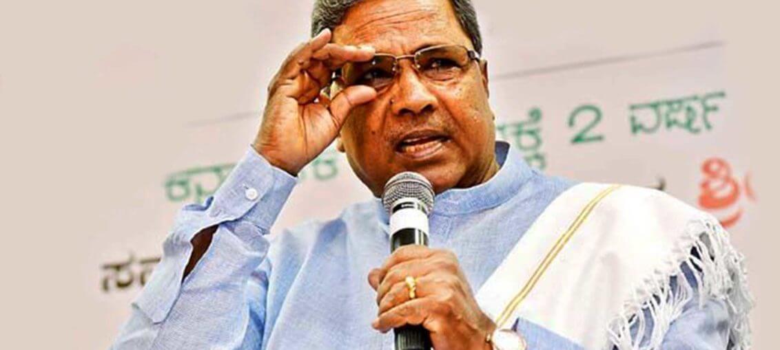 Karnataka election poll