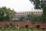 Rajya Sabha Elections 2018