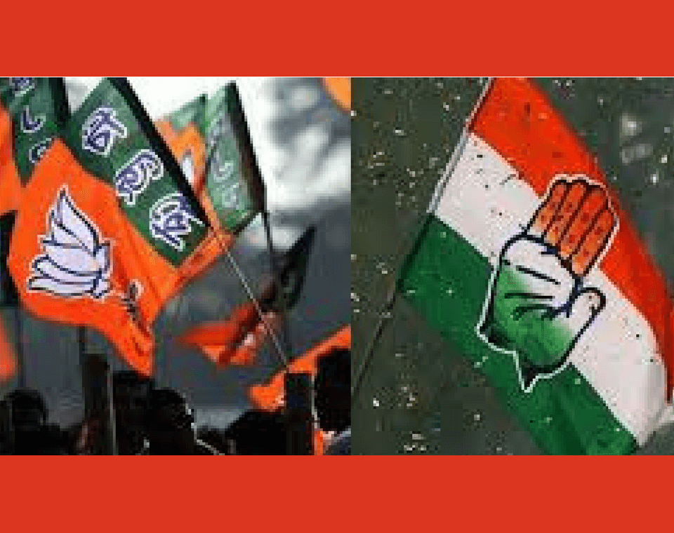 2019 Election Opinion Poll : Who will win Lok Sabha Elections 2019?