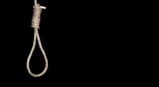 capital punishment in India