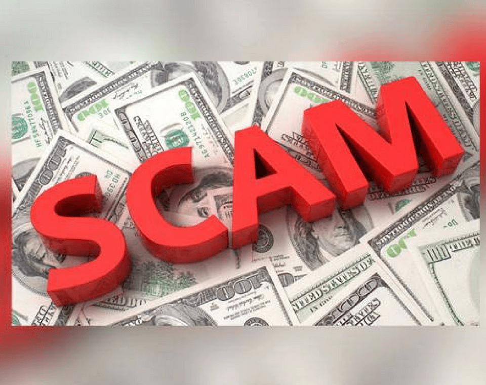 5 Biggest political scams that shocked the Nation