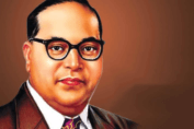 Ambedkar's ideas on caste system
