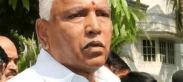 Karnataka's Governor decision