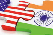 India-Us relations