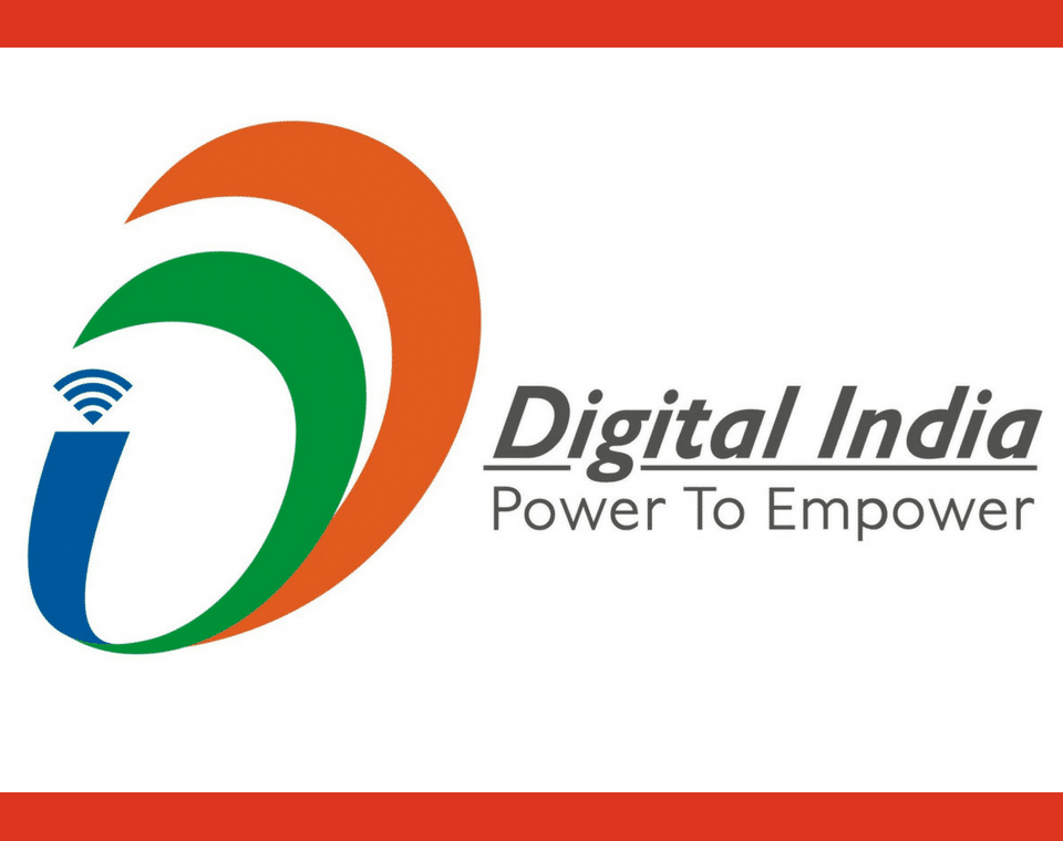 Digital India Campaign: Advantages and Privacy Threat