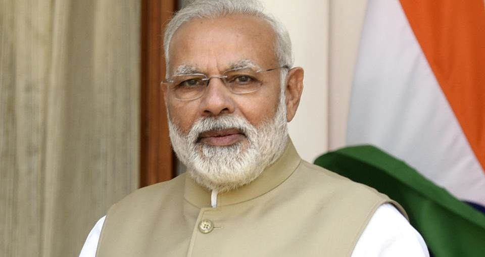 Modi Government Performance Review