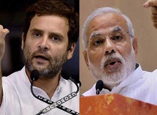 Congress manoeuvres