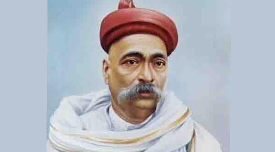 Gokhale's role in Indian freedom struggle