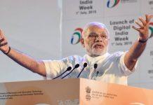 schemes of modi govt