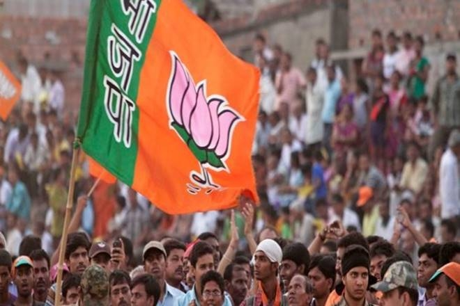Is BJPs strategy in Madhya Pradesh Election going to yield positive results?